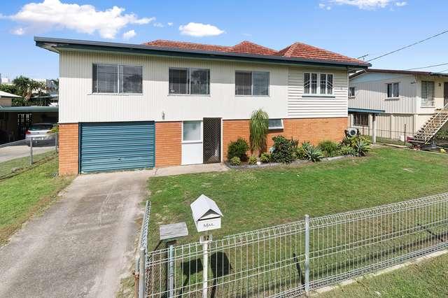 12 Belvedere Street, Clontarf QLD 4019