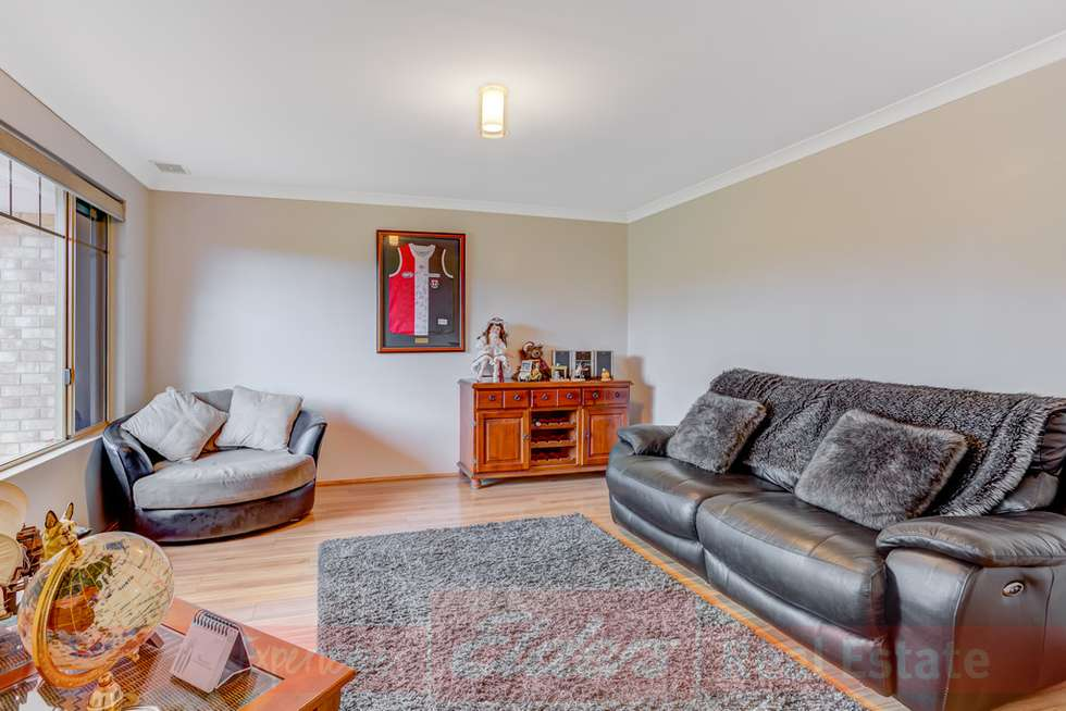 Third view of Homely house listing, 4 Foreman Drive, Usher WA 6230