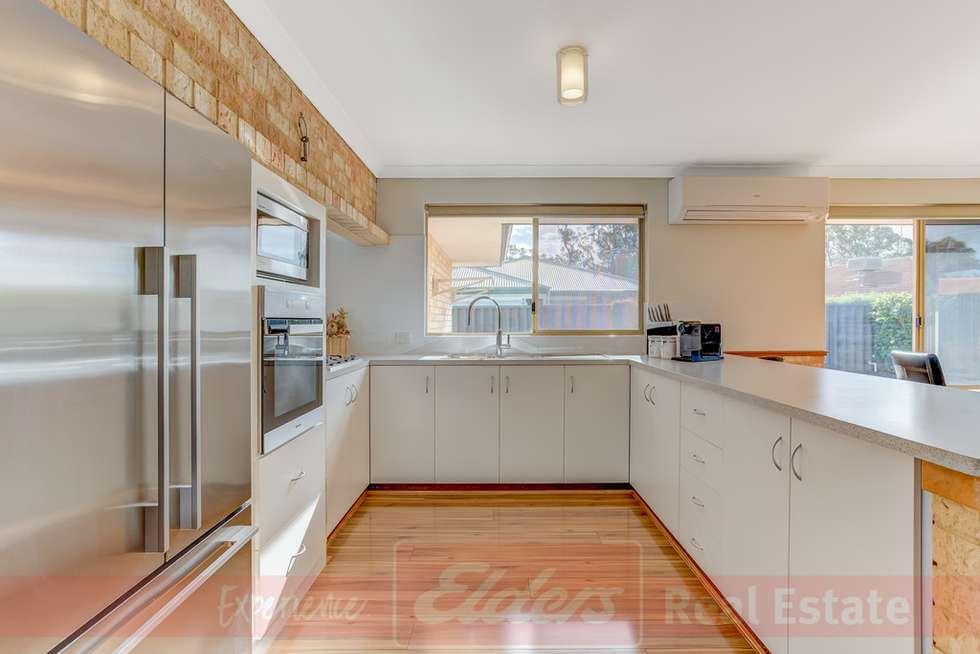 Fifth view of Homely house listing, 4 Foreman Drive, Usher WA 6230