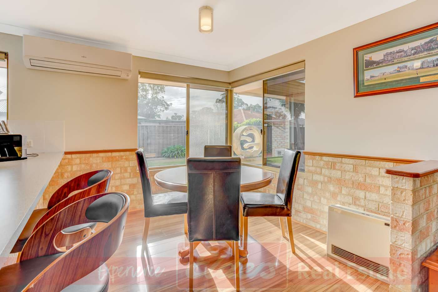 Sixth view of Homely house listing, 4 Foreman Drive, Usher WA 6230