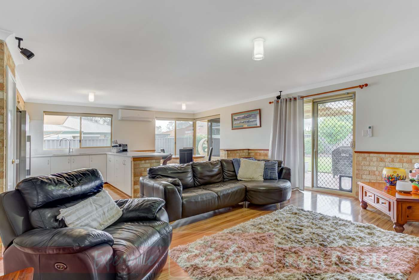 Seventh view of Homely house listing, 4 Foreman Drive, Usher WA 6230