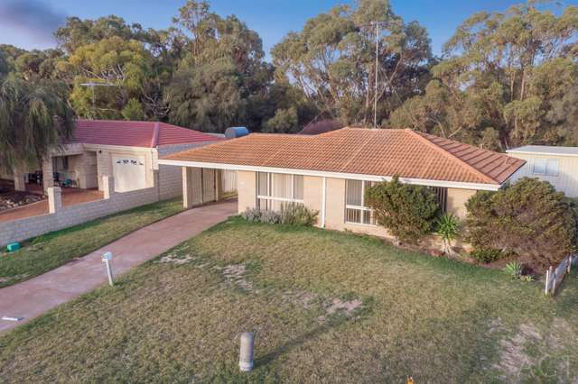 96 Hickman Road, Silver Sands WA 6210