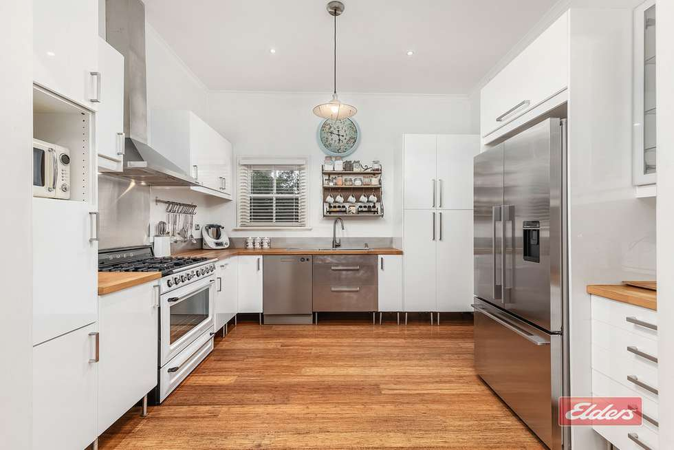 Third view of Homely house listing, 266 ARGYLE STREET, Picton NSW 2571