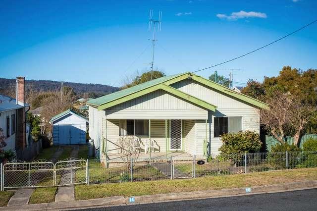 16 Gordon Street, Bega NSW 2550