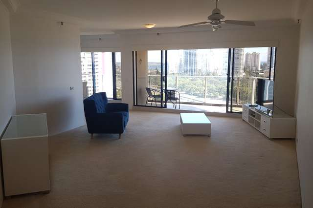 78/2 Admiralty Drive, Surfers Paradise QLD 4217