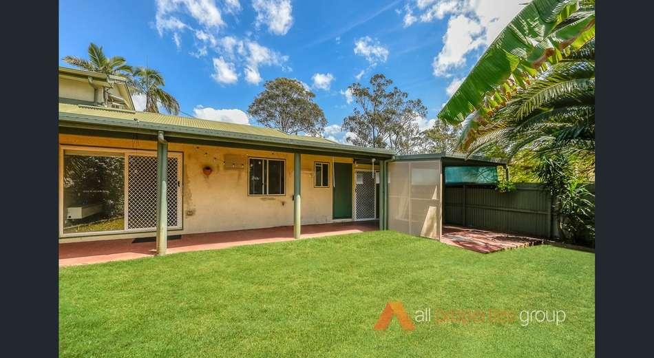 10A Ridge Road, Tanah Merah QLD 4128