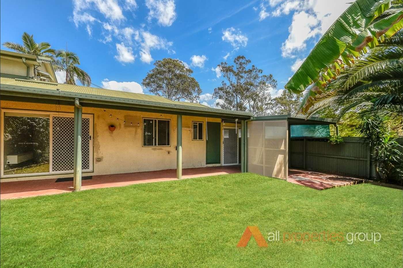 Main view of Homely unit listing, 10A Ridge Road, Tanah Merah QLD 4128