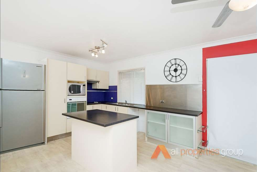 Second view of Homely unit listing, 10A Ridge Road, Tanah Merah QLD 4128