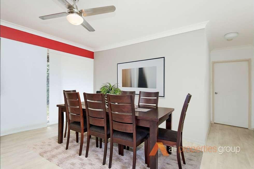 Third view of Homely unit listing, 10A Ridge Road, Tanah Merah QLD 4128