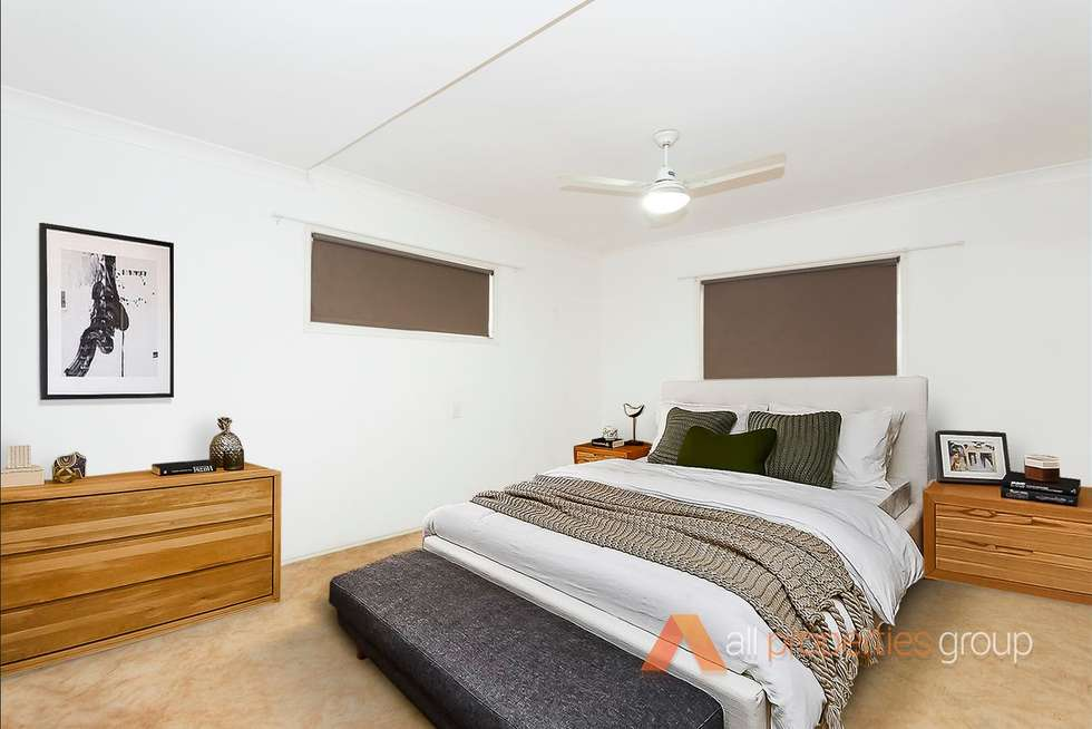 Fifth view of Homely unit listing, 10A Ridge Road, Tanah Merah QLD 4128