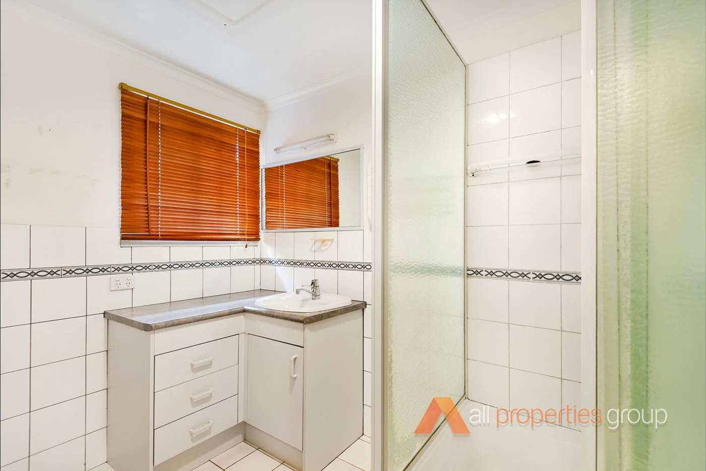 Seventh view of Homely unit listing, 10A Ridge Road, Tanah Merah QLD 4128