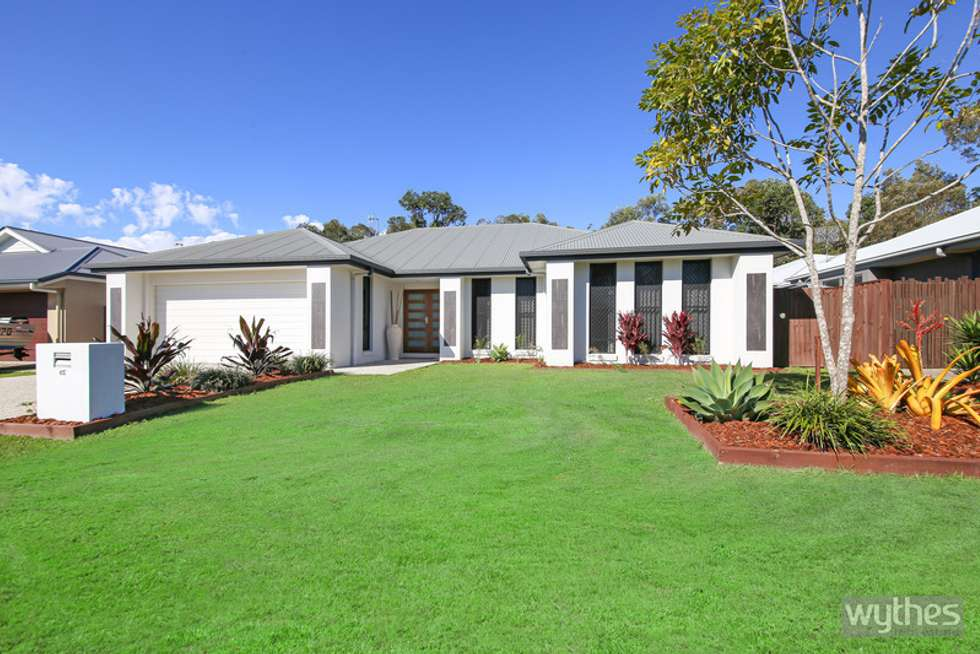 Second view of Homely house listing, 65 Gainsborough Cres, Peregian Springs QLD 4573