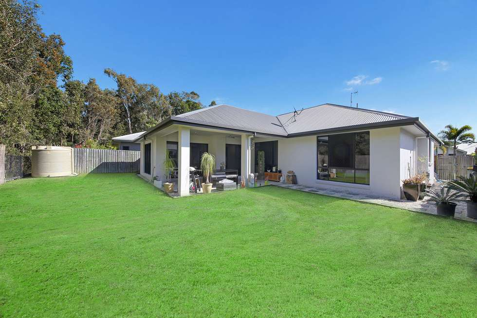 Third view of Homely house listing, 65 Gainsborough Cres, Peregian Springs QLD 4573