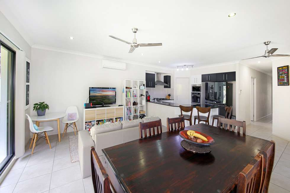 Fourth view of Homely house listing, 65 Gainsborough Cres, Peregian Springs QLD 4573