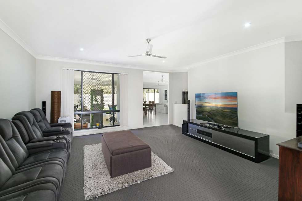 Fifth view of Homely house listing, 65 Gainsborough Cres, Peregian Springs QLD 4573