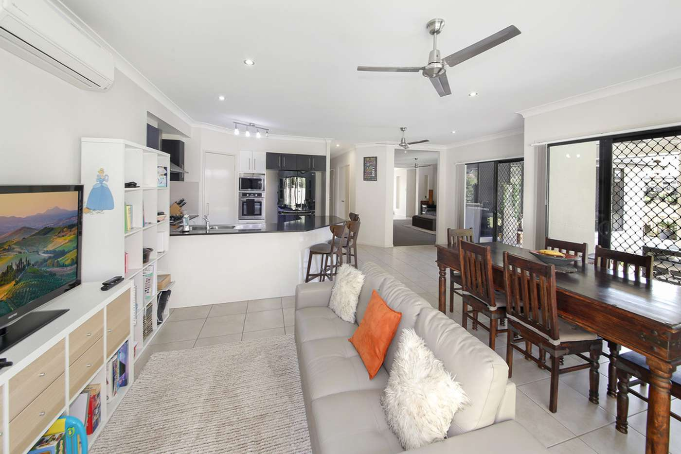 Seventh view of Homely house listing, 65 Gainsborough Cres, Peregian Springs QLD 4573