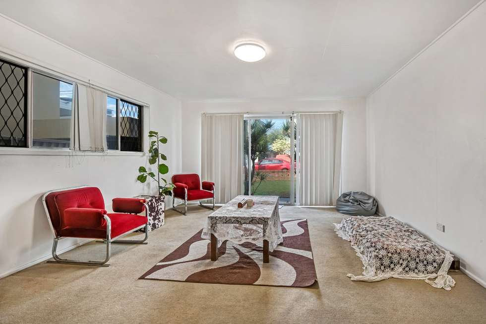 Second view of Homely house listing, 7 Atlantic Avenue, Mermaid Beach QLD 4218