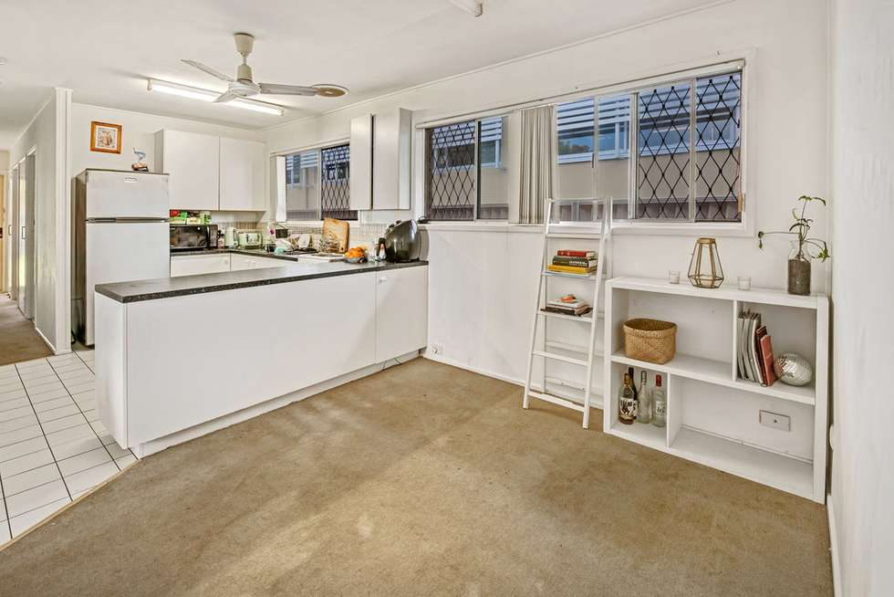 Fourth view of Homely house listing, 7 Atlantic Avenue, Mermaid Beach QLD 4218
