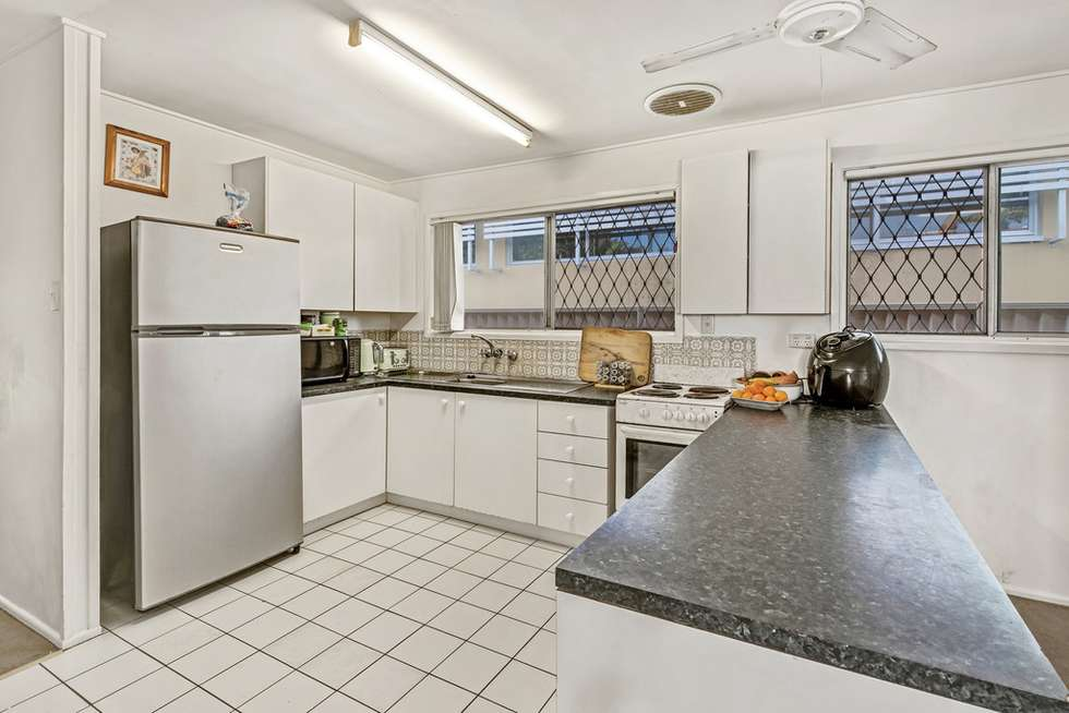 Fifth view of Homely house listing, 7 Atlantic Avenue, Mermaid Beach QLD 4218