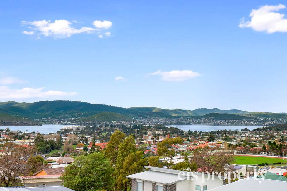 Third view of Homely house listing, 18 Camden Crescent, Moonah TAS 7009