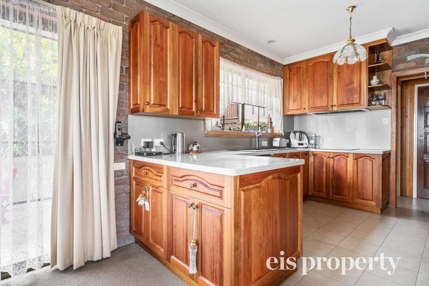 Fifth view of Homely house listing, 18 Camden Crescent, Moonah TAS 7009