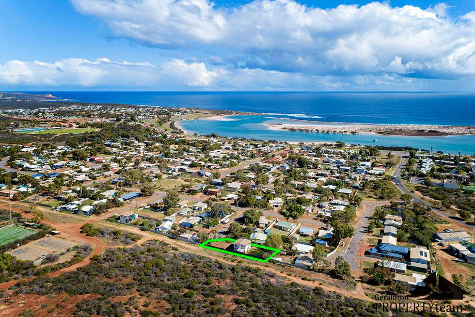 Second view of Homely house listing, 5 Ash Place, Kalbarri WA 6536