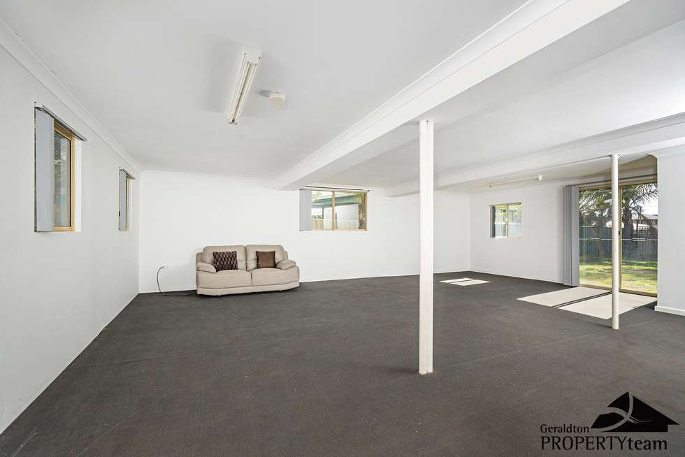 Third view of Homely house listing, 5 Ash Place, Kalbarri WA 6536