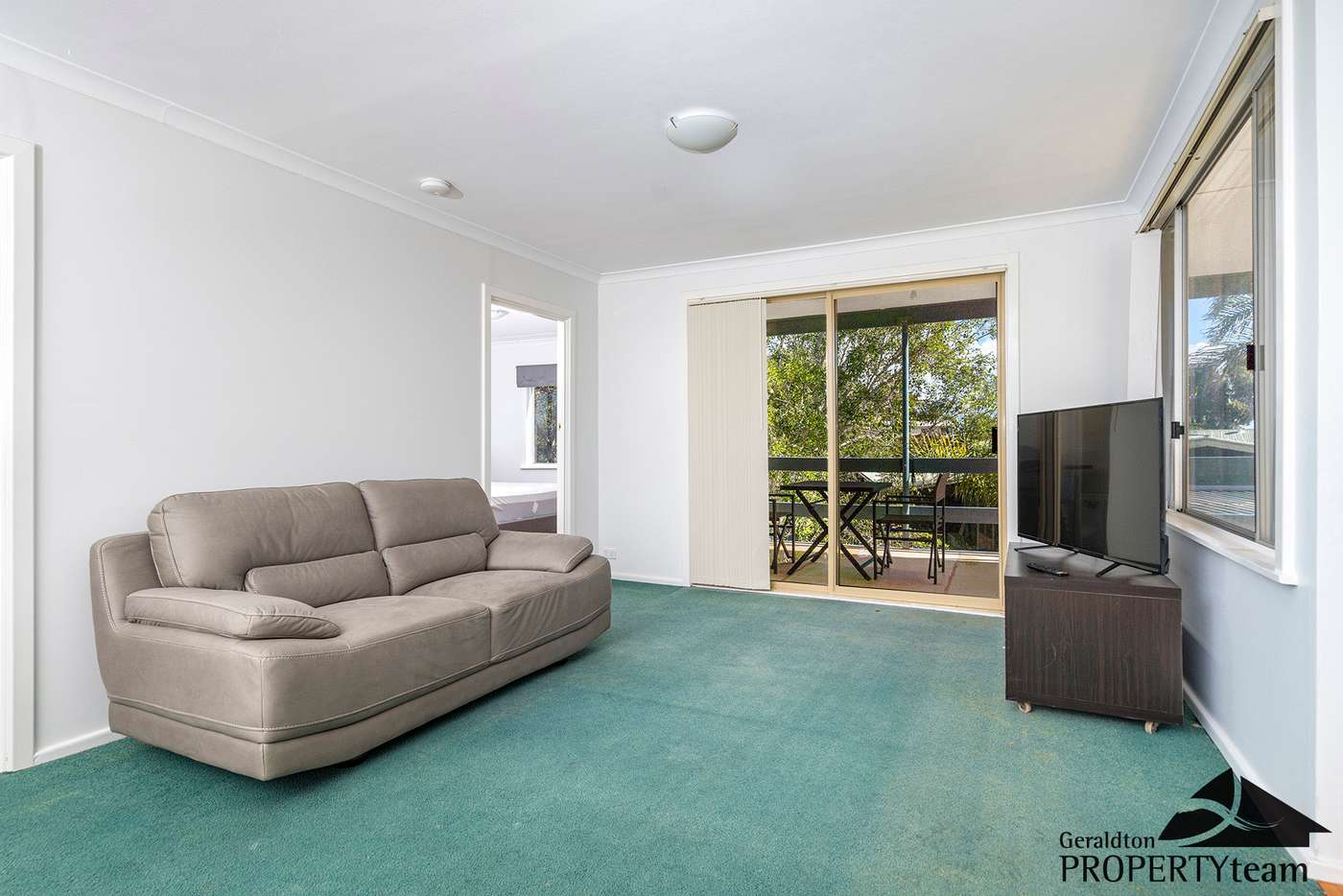 Seventh view of Homely house listing, 5 Ash Place, Kalbarri WA 6536