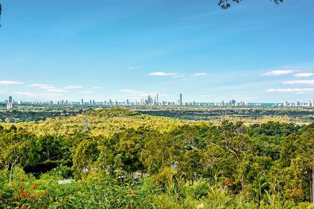 215 San Fernando Drive, Worongary QLD 4213