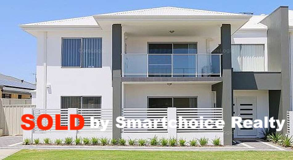 2/71 Mell Road