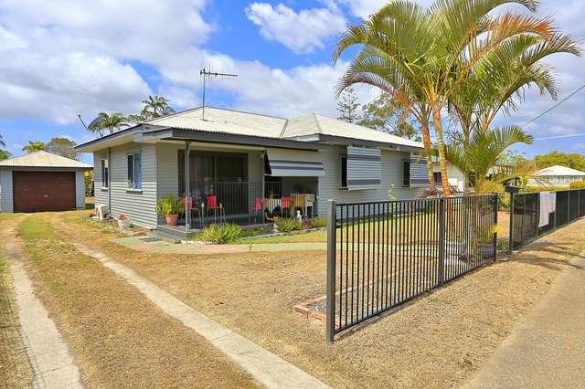 126 Targo Street, Bundaberg QLD 4670