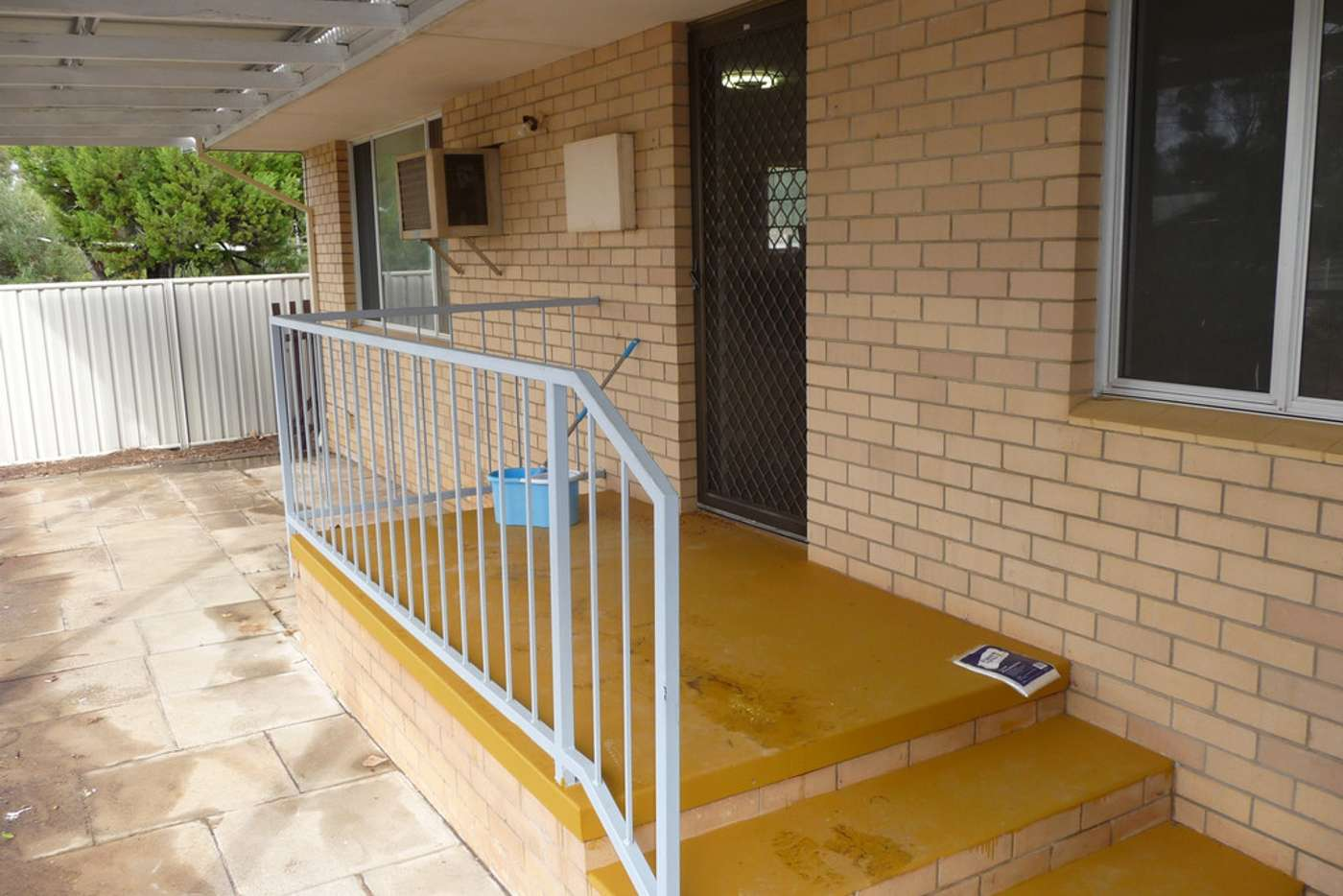 Main view of Homely house listing, 17 MONGER STREET, Beverley WA 6304