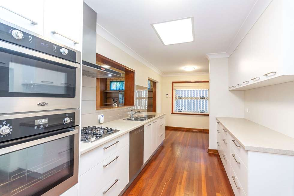 Fourth view of Homely house listing, 27 Wyndham Street, St James WA 6102