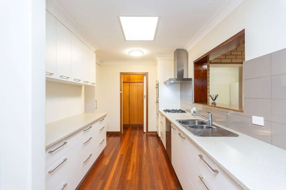 Fifth view of Homely house listing, 27 Wyndham Street, St James WA 6102