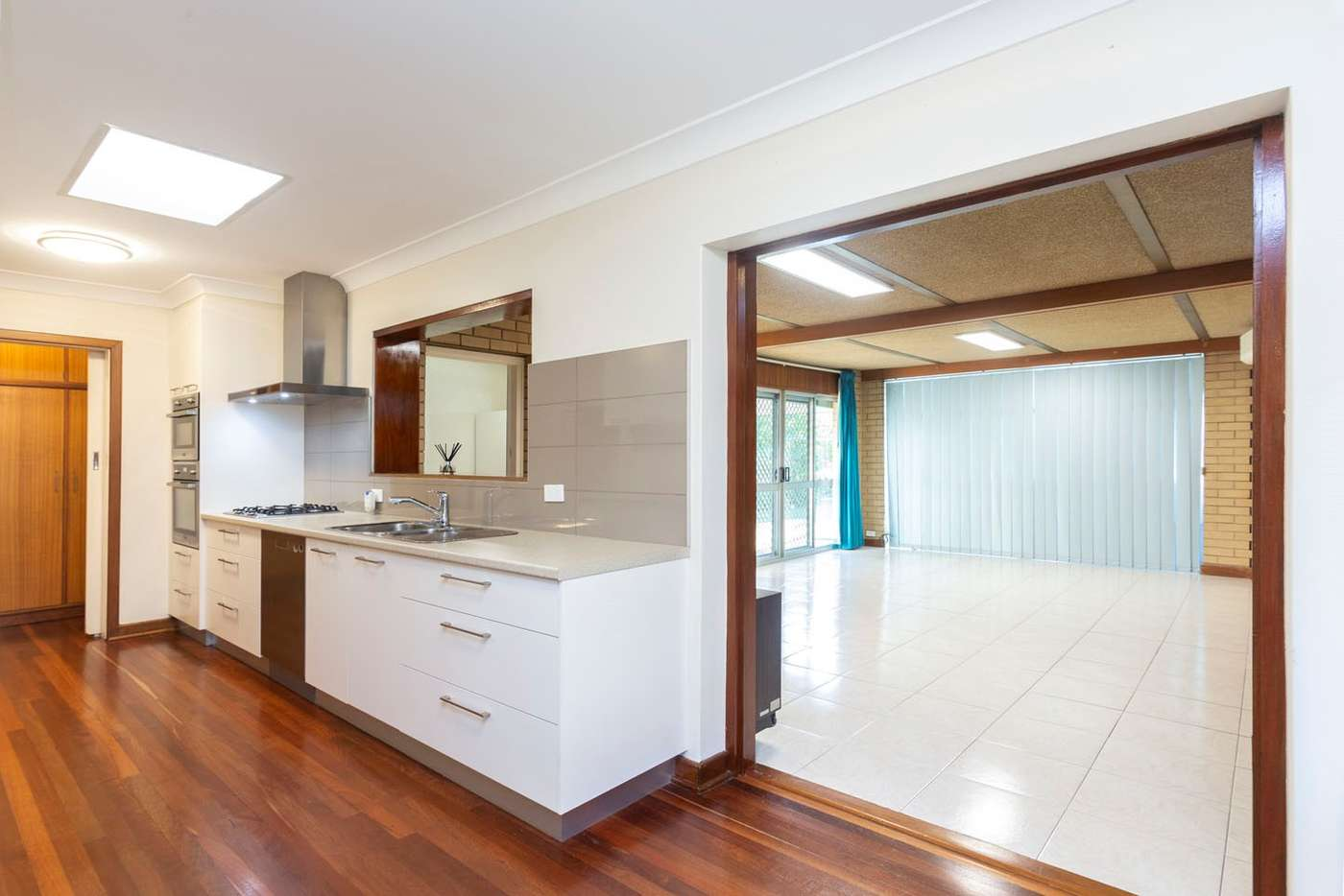 Sixth view of Homely house listing, 27 Wyndham Street, St James WA 6102