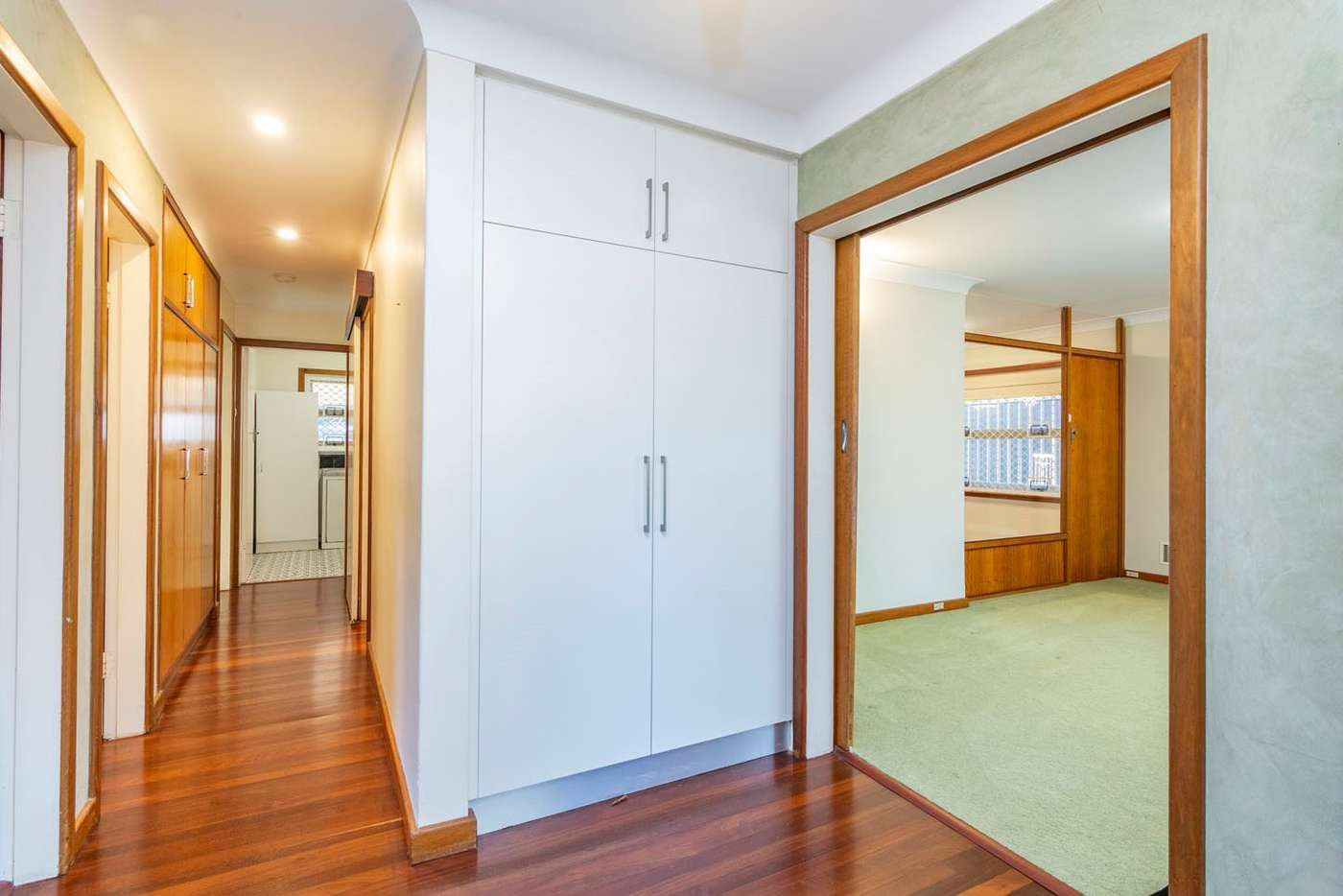 Seventh view of Homely house listing, 27 Wyndham Street, St James WA 6102