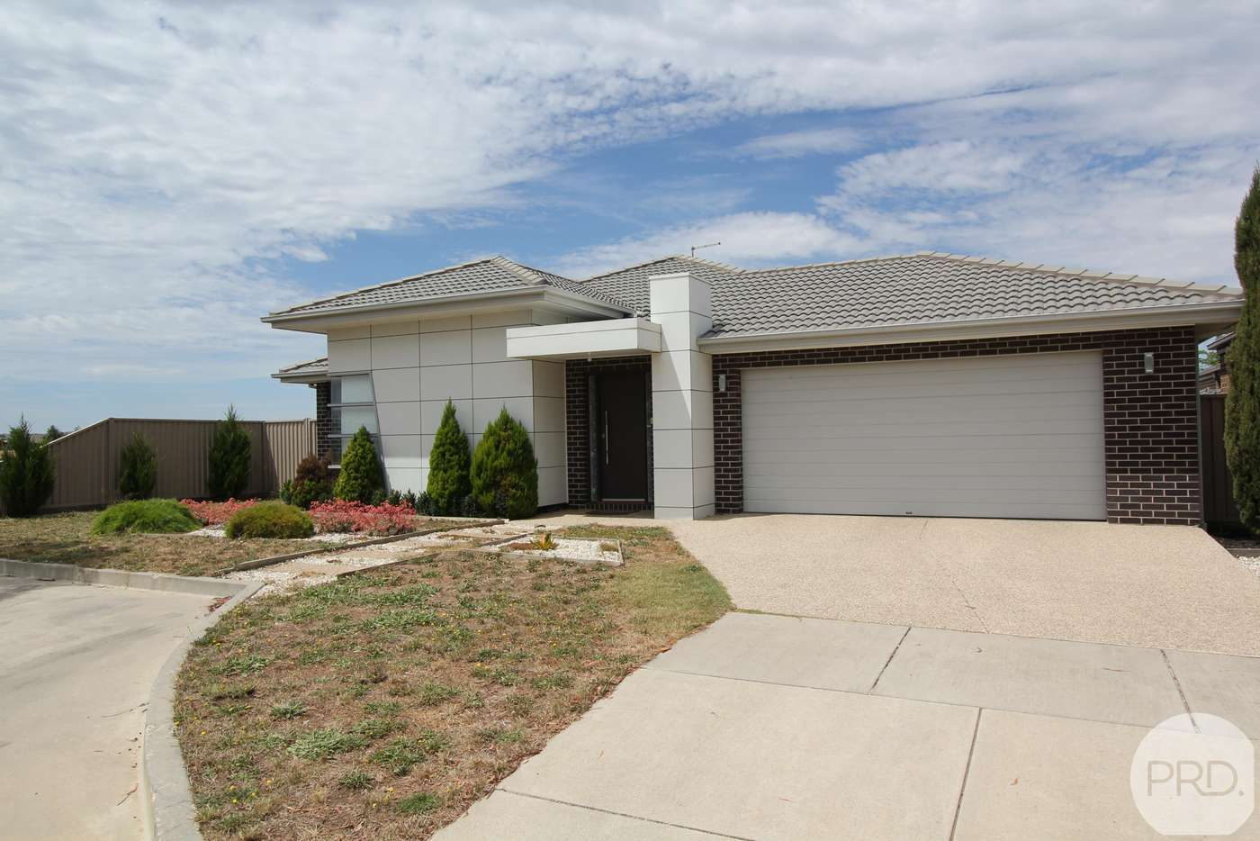 Main view of Homely house listing, 26 Echo Place, Alfredton VIC 3350
