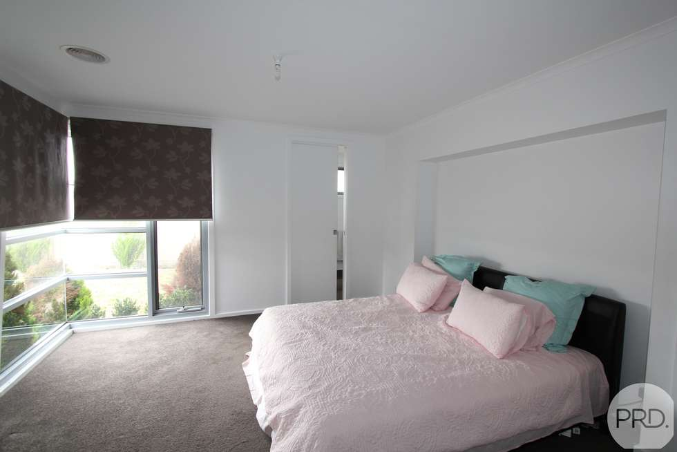 Second view of Homely house listing, 26 Echo Place, Alfredton VIC 3350