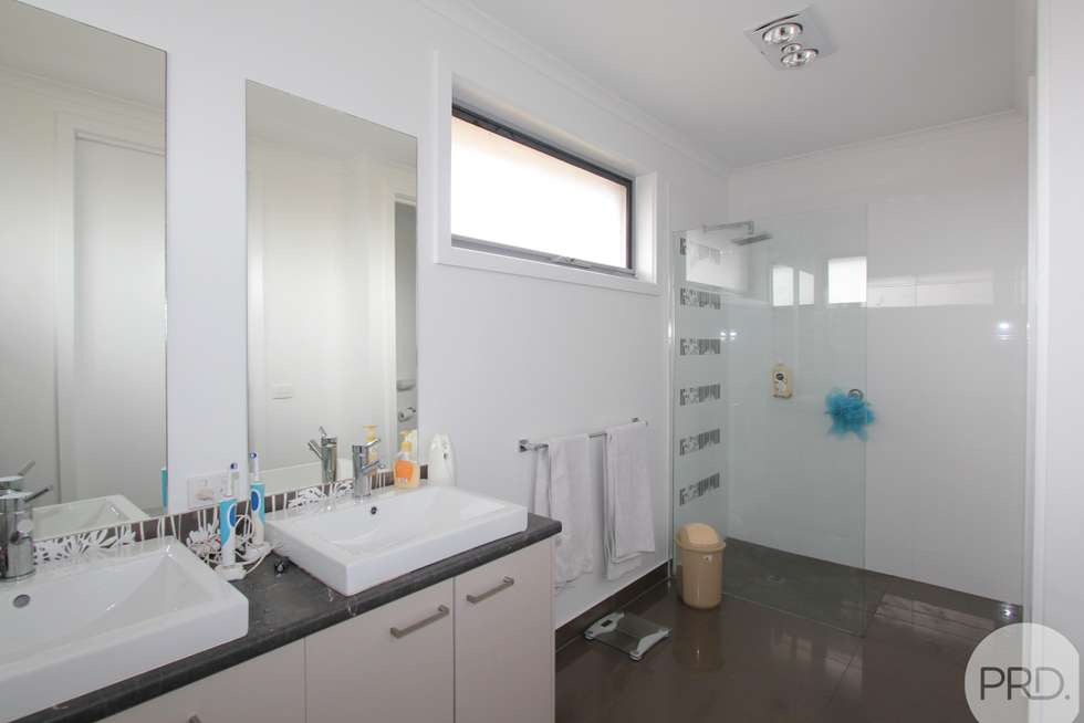 Fourth view of Homely house listing, 26 Echo Place, Alfredton VIC 3350