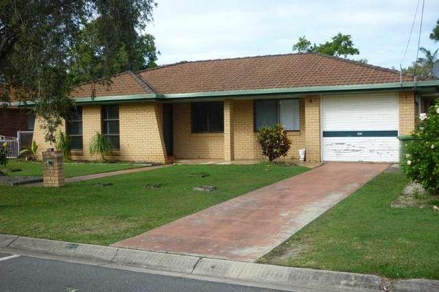 33 Marsala Street, Kippa-ring QLD 4021
