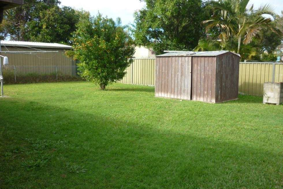 Fourth view of Homely house listing, 33 Marsala Street, Kippa-ring QLD 4021