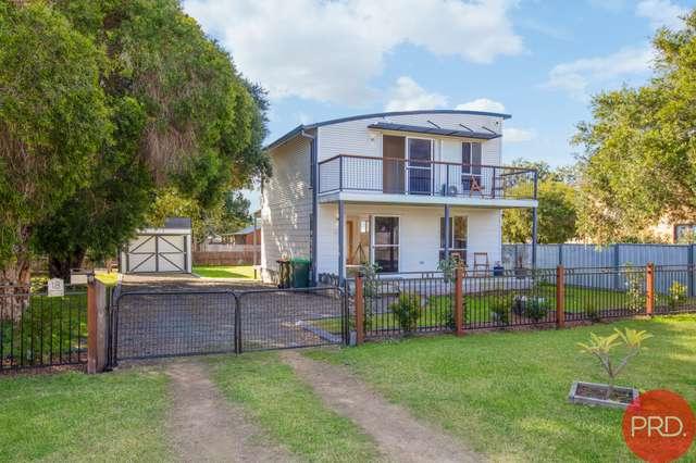 18 William Street, Branxton NSW 2335