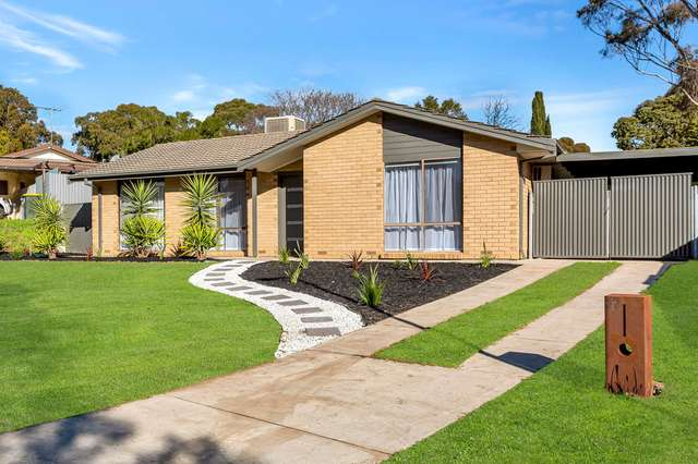 22 Summerford Road, Aberfoyle Park SA 5159