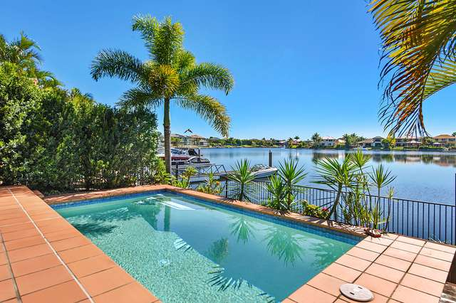 519 Oyster Cove Promenade, Helensvale QLD 4212