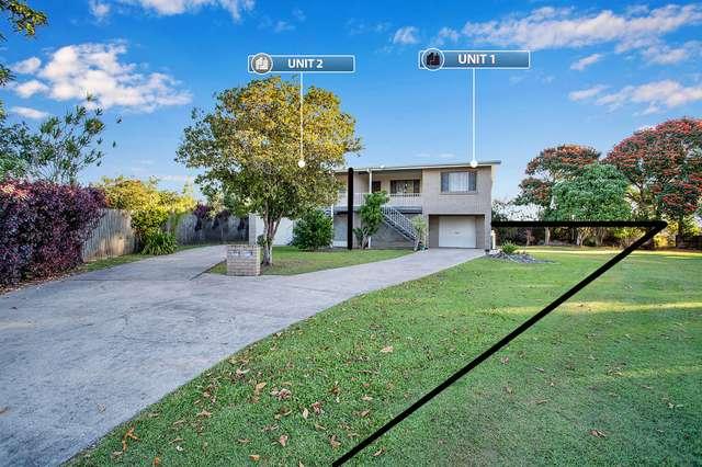 1/40 Crowley Drive, West Mackay QLD 4740