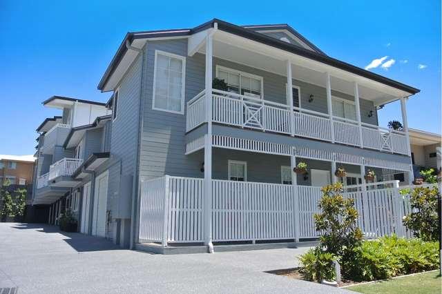 4/65 Birdwood Road, Carina Heights QLD 4152
