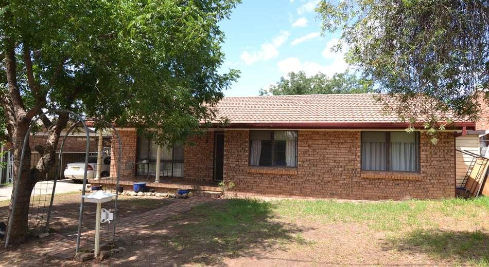 9 Cassin Lane, Mudgee NSW 2850