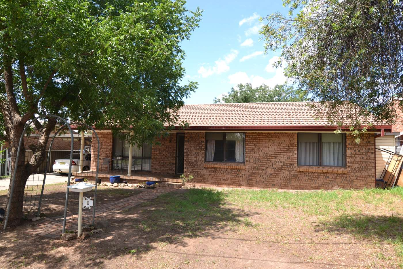 Main view of Homely house listing, 9 Cassin Lane, Mudgee NSW 2850