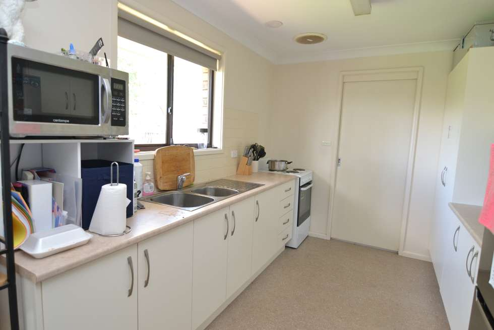 Second view of Homely house listing, 9 Cassin Lane, Mudgee NSW 2850