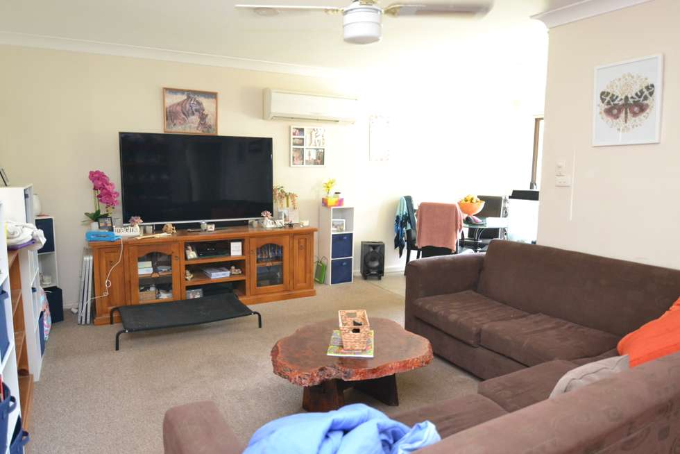 Third view of Homely house listing, 9 Cassin Lane, Mudgee NSW 2850